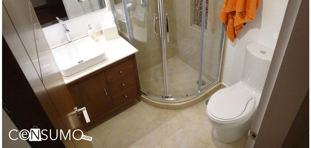 C mo elegir un wc 3 tipos diferentes - Lavamanos sin instalacion ...