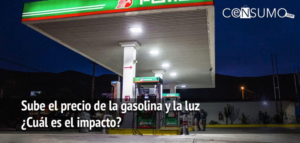 El precio 95 gasolinas en gazpromneft en krasnodare
