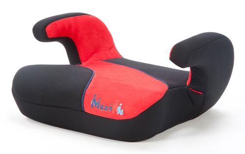 7 sillas de auto para beb booster de menor precio for Sillas para bebes walmart