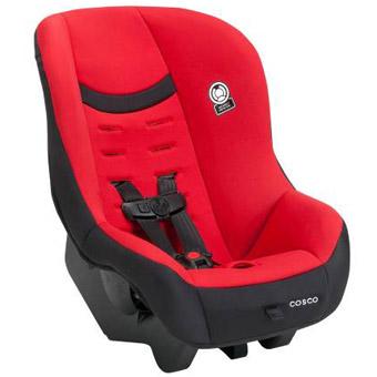Top 7 sillas de auto para beb s m s baratas seguridad en for Sillas para auto ninos 7 anos