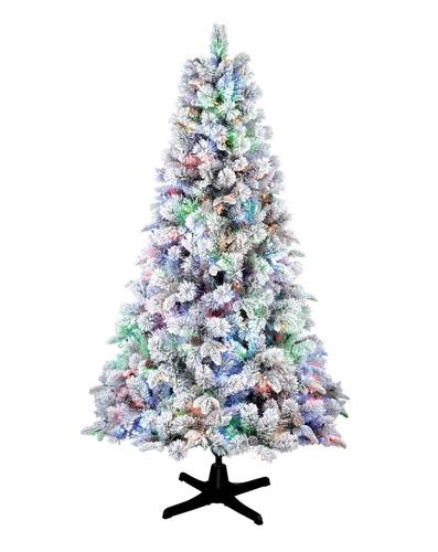 top 7 rboles originales para navidad - Arboles De Navidad Originales