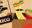 Tú como consumidor ¿qué debes saber sobre el sello Hecho en México?