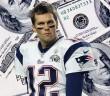 ¿Qué consume Tom Brady?