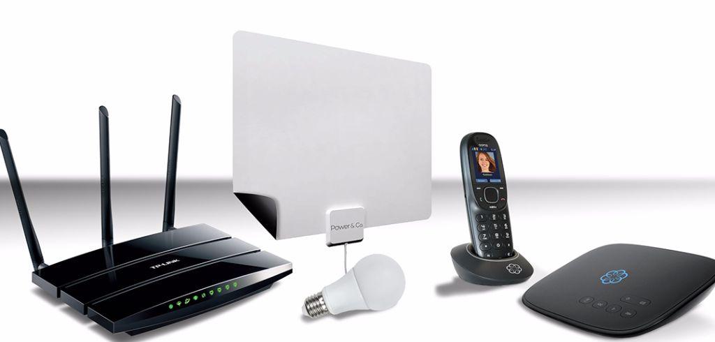5 gadgets para ahorrar dinero en casa mejora tu econom a - Ahorrar dinero en casa ...