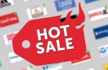 Hot Sale México, la venta por internet con los descuentos y promociones más exclusivos