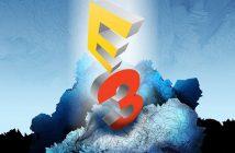 Lo más emocionante de la Electronic Entertainment Expo E3