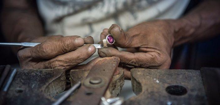 FONART, el mundo artesanal mexicano