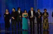 Premios Platino, lo mejor del cine Iberoamericano en vivo