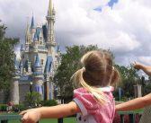 Disney es demandado por difundir información personal de menores