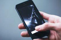 La actualización de los términos legales de UBER nos obligará a ser precavidos al utilizar la app