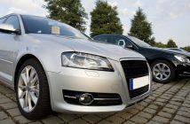 ¿Planeas vender tu auto?, esta información te interesa