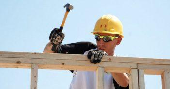 Materiales esenciales para la remodelación o construcción del hogar