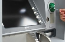 La nueva forma de robar cajeros automáticos
