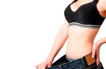 AspireAssist, el dispositivo para perder peso aprobado por FDA