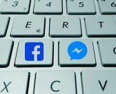 Virus ataca usuarios a través de Messenger (Alerta)