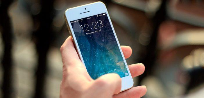No gastes dinero en otro teléfono, rejuvenece el tuyo