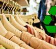 Las marcas de ropa que cuidan el medio ambiente