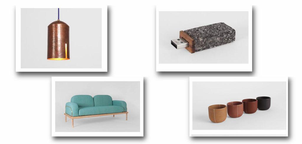 Dise o en m xico modernidad en t cnicas artesanales por for Maestria en arquitectura de interiores